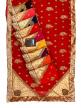 Branded Silk Sarees Wholesaler for Women