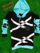 Hoddies Wholesale Sweatshirt for Mens