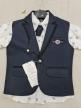 Kids Online Branded Suits