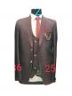 Branded Online Blazer Suits for Men