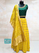 Wholesale women lehenga in online