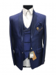Full Set Coat Pant for Wedding