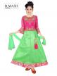 Buy Bulk Girls Lehenga for Wholesale