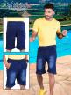 Online Branded Bermuda for Men