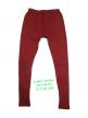 Branded Girls Plain Leggings Wholesales