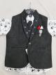 Kids Online Wholesale Suits