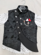 Ready made party wear indo western for boys