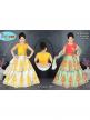 Buy wholesale lehenga for girls