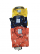 Online Wholesale Printed Shirts for Gents