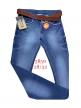 Delhi Men Jeans Wholesaler