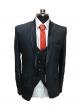 Online Branded Three piece Blazer Suits for men