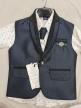 Designer Online Boys Suits