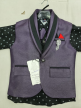 Boys Online Branded Suits