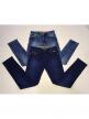Denim Mens Slim Fit Jeans