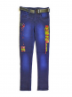 Online wholesale boy jeans