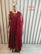 Embroidered Ladies Suits for Party