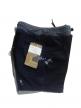 Kids Branded Denim Shorts