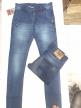 Denim Mens jeans Manufacturer