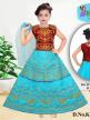Buy bulk wholesale girls lehenga