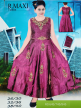 Ready made wholesale gown