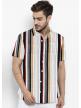 Lining Shirt For Men's