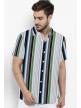 Lining Shirt For Men's LINE