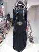Online Georget Ladies Suits