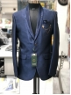 Branded Gents Blazer for Party Wear