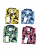 Full Printed Online Shirts for Mens