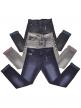Denim Online Wholesale Mens Slim Fit Jeans