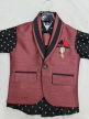 Party Wear Suits for Wholesale