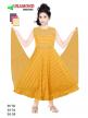 Buy bulk online salwar suit