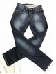 Men's denim jeans for wholesale