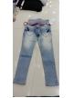 Branded Jeans For Girls