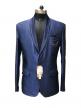 Online Best Quality Mens Blazer