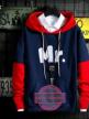 Wholesale Mens Winter Sweatshirts