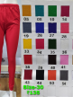 Branded Plain Women Leggings