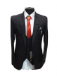 Branded Online Three piece Suit for Men