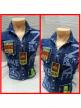 Branded Denim Shirts for Men Wholesale