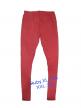 Ankle length leggings for women in ready made