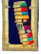 Women Branded Silk Sarees