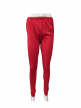 Branded Casual Plain Women Leggings