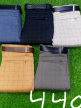 Branded Wholesale Mens Trousers