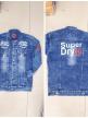 Buy Online denim jacket