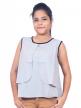 Buy wholesale women tops