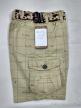 Boys Branded Shorts Manufacturer
