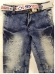 Jeans Manufacturers Kids