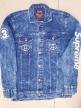 Buy ready made denim jacket