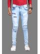 Mens Regular Jeans