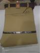 Online Formal Plain Mens Trouser